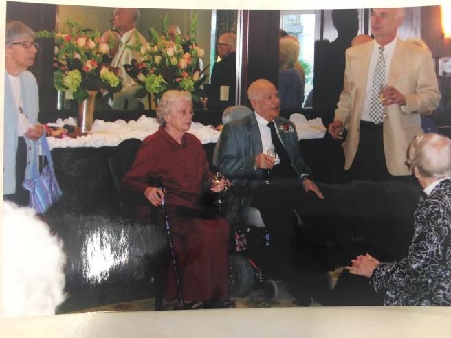 Peter & Doris 4