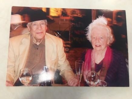 Peter & Doris 5